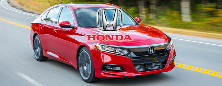 Nearest Honda Dealer >> Honda Dealerships Locate Honda Dealers Near You